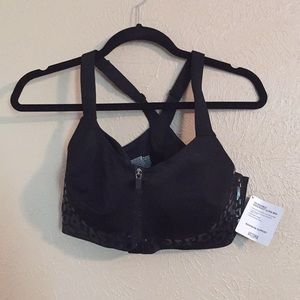 New incredible knockout ultra max sports bra